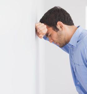 Tipos de dolores de cabeza. Consulta al médico - HeelEspaña