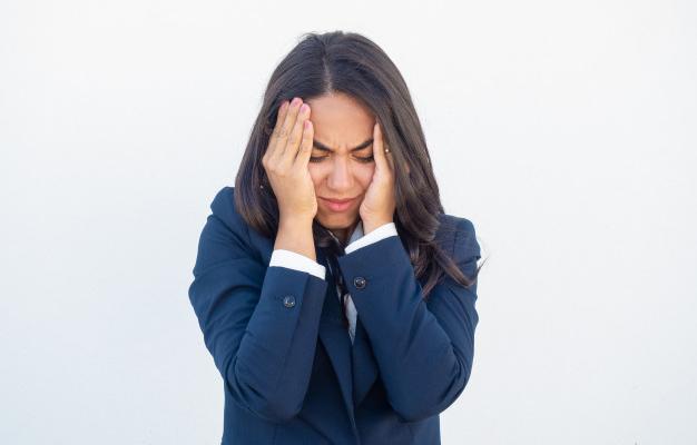¿Cuáles son los síntomas de fatiga? - HeelEspaña