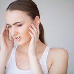 Tratamiento para los distintos tipos de dolores de cabeza - HeelEspaña