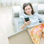 ¿Cómo controlar la ansiedad por comer?