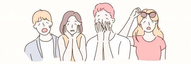 ¿Cómo controlar la ansiedad por comer?: como saber tengo ansiedad heelespana - HeelEspaña