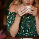He dejado de tomar café, ¿realmente es buena idea?