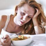 ¿Existen alimentos para combatir la gripe? - HeelEspaña