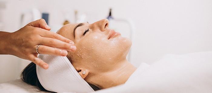 Cuidados en la piel en invierno - HeelEspaña