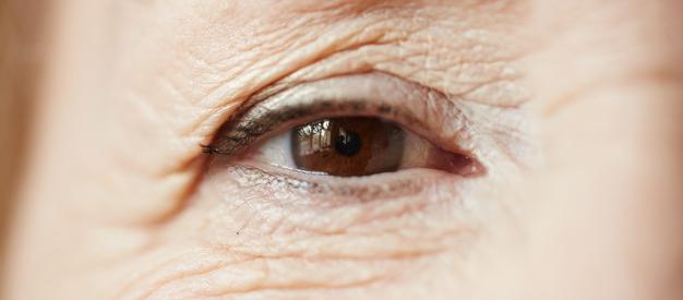 Así afecta el consumo de alcohol a nuestro sueño: envejecimiento piel heelespana - HeelEspaña
