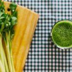 9 alimentos que dan energía y vitalidad