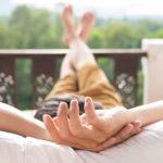 Cómo nos puede ayudar dormir con ruido blanco - HeelEspaña