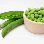 9 alimentos que dan energía y vitalidad: guisantes vaina heelespana 150x150 - HeelEspaña