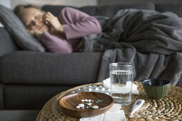 Cuándo tomar probióticos con los antibióticos - ¡Protege tu intestino!: pastillas medicina heelespana - HeelEspaña