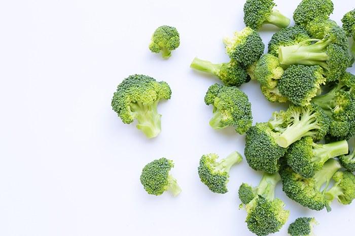 Alimentos que dan energía y vitalidad - HeelEspaña