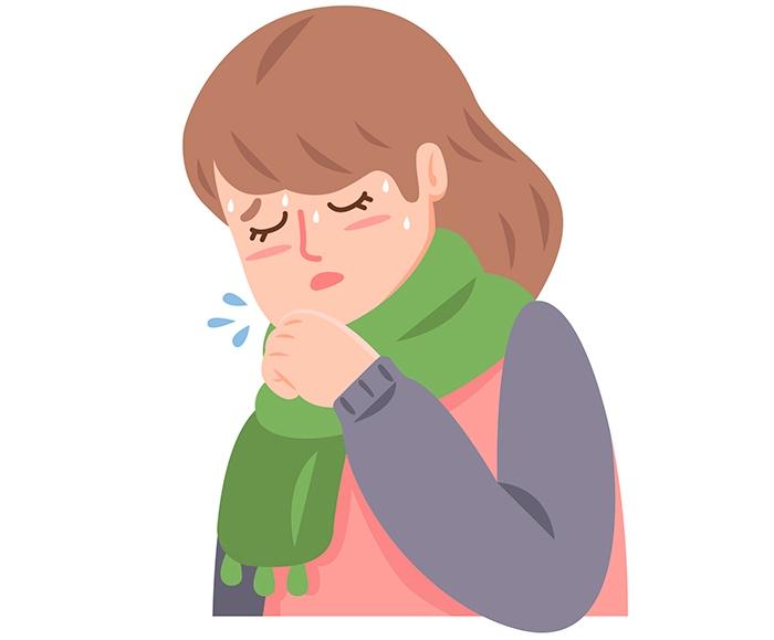 ¿Por qué es útil la hiedra para la tos? - HeelEspaña