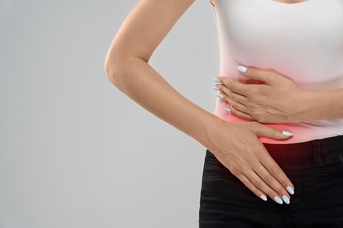 Por qué nos repite la comida | Soluciones para el reflujo gástrico: sintomas reflujo gastrico heelespana - HeelEspaña