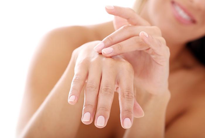 Excesiva higiene de la piel: cuidados - HeelEspaña