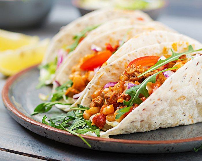 ¿Qué inconvenientes tiene comer comida picante? - HeelProbiotics - HeelEspaña