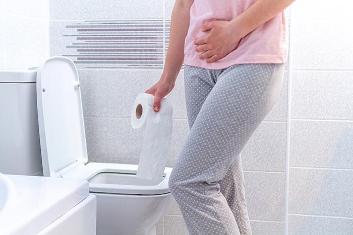 Prevención: cómo evitar el estreñimiento - HeelProbitics - HeelEspaña