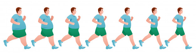 Cómo evitar el estreñimiento durante la cuarentena: composicion etapas fitness 1284 17644 - HeelEspaña
