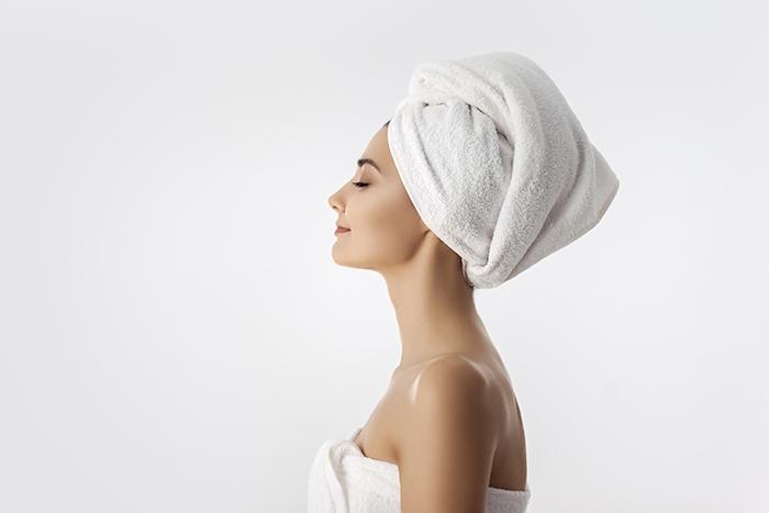Cómo cuidar nuestra higiene íntima - HeelProbiotics - HeelEspaña