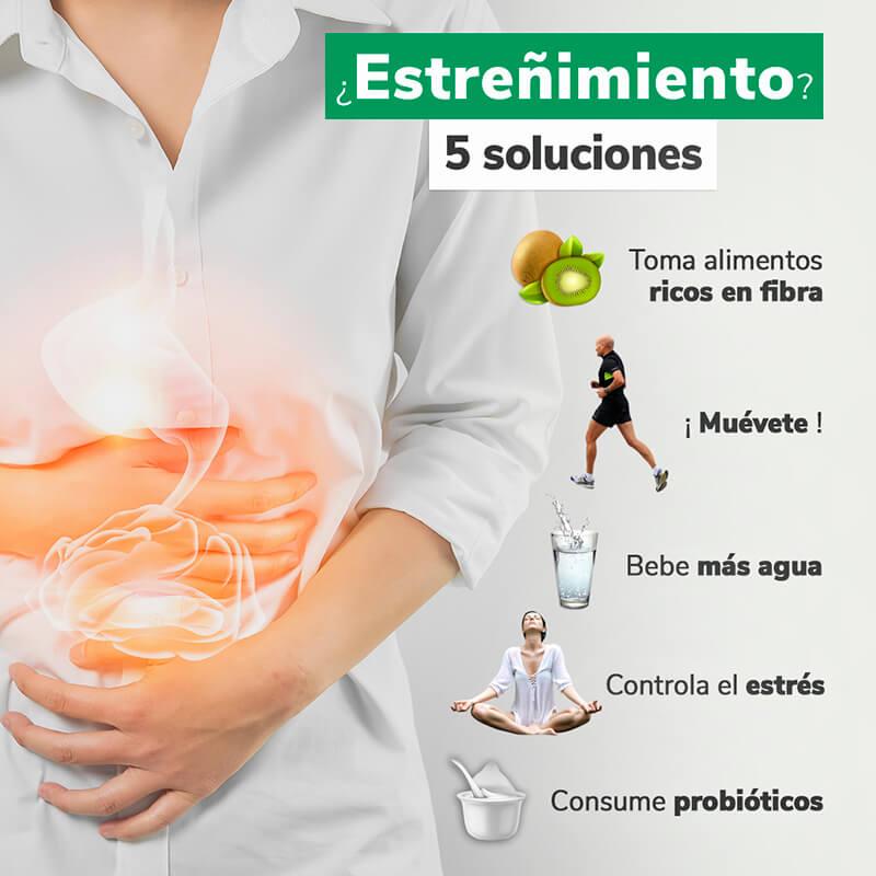 7 alimentos que producen estreñimiento: estrenimiento soluciones heelespana - HeelEspaña