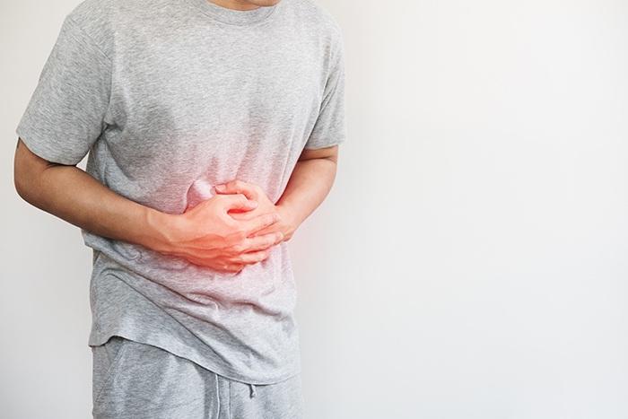 Inconvenientes de no tener una microbiota sana - HeelProbiotics - HeelEspaña