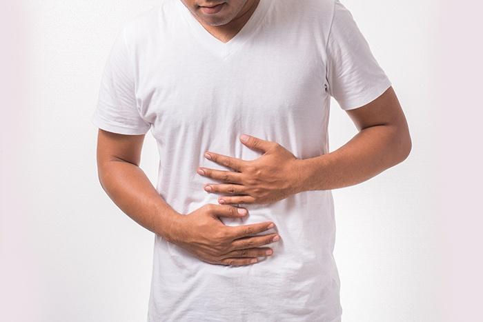 Estreñimiento y probióticos - HeelEspaña