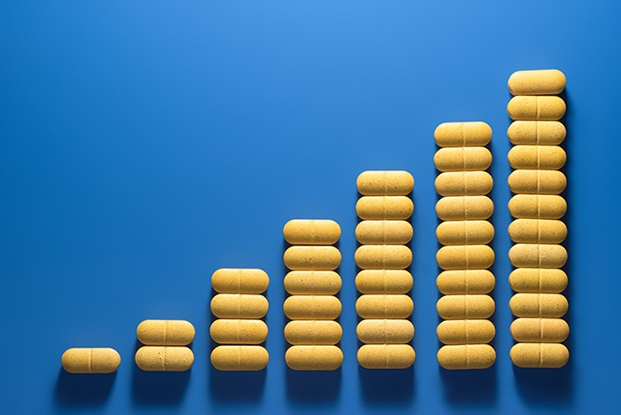 Qué laxante me conviene más - HeelProbiotics - HeelEspaña