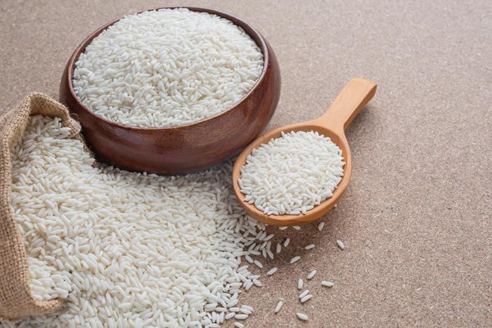 Importancia de saber qué comer con diarrea - HeelProbiotics - HeelEspaña
