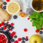 Cuídate: cómo recuperar la flora intestinal - HeelProbiotics - HeelEspaña