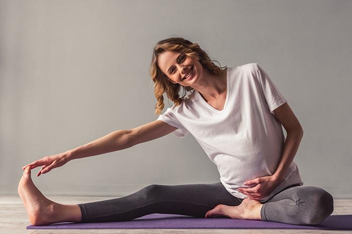 Mejores ejercicios para evitar varices y piernas hinchadas