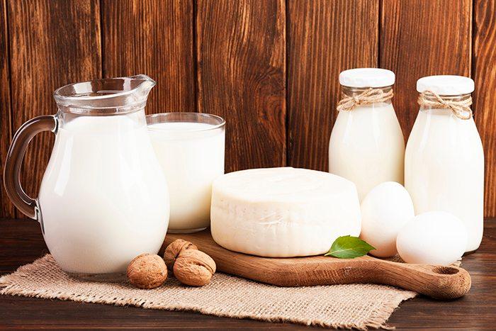 Coadyuvante: uso de los probióticos para la cistitis