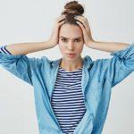 Consejos para controlar el estrés y ansiedad