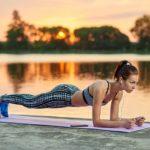 ¿Por qué perjudica hacer ejercicio antes de dormir?