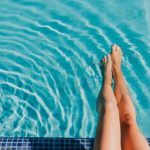 Ejercicios antivarices, ¡activa la circulación de tus piernas!