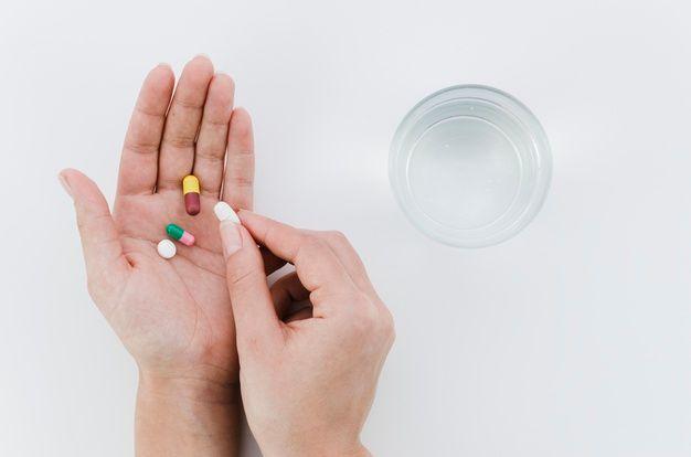 ¿Cómo retomar tu rutina de sueño después de vacaciones?: medicacion - HeelEspaña