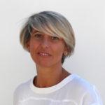 Lda. Ana Medina Gómez