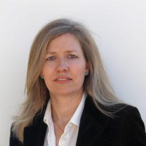 Lda. Elena Blanco Andreu