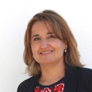 Lda. Laura Arbeloa Jiménez