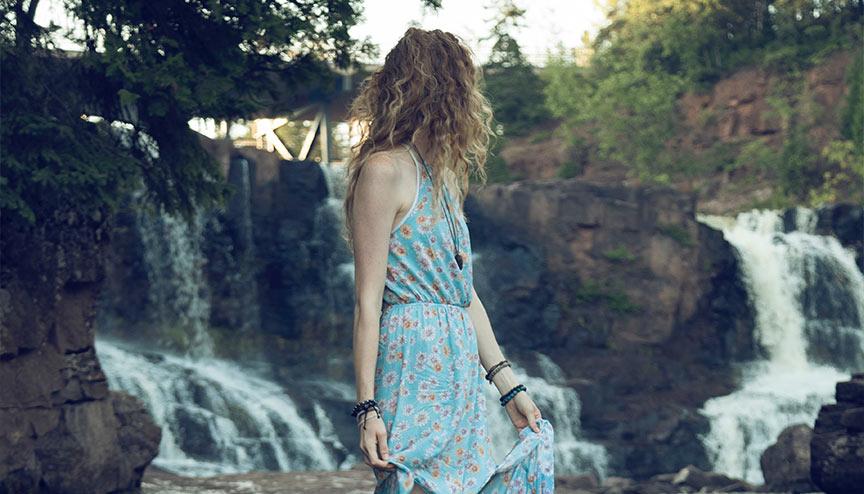 ¿Por qué Tu Equilibrio y Bienestar?: por que tuequilibrioybienestar 4 - HeelEspaña
