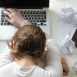 Consigue aliviar el estrés y la ansiedad por la nueva normalidad