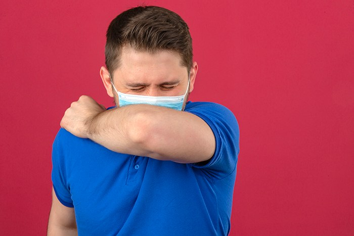 Cuidados de salud para evitar la gripe y el resfriado