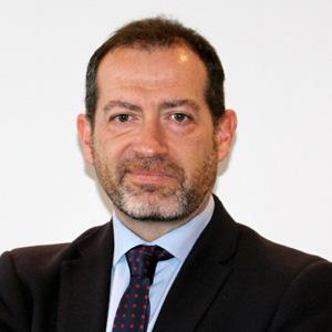 Ldo. José Manuel García Raboso