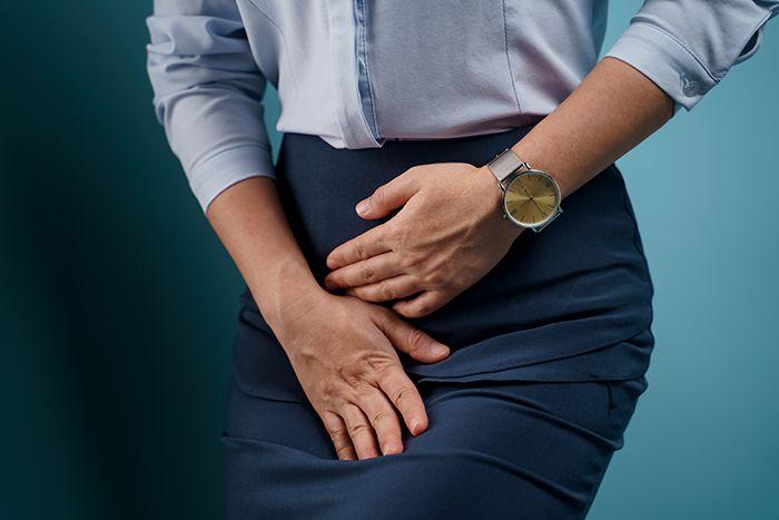 Remedios: qué hacer si tengo una infección vaginal