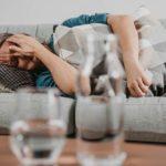 Principales problemas digestivos por estrés y ansiedad