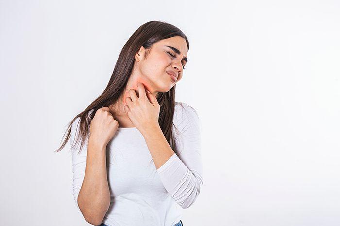 Recomendaciones para tratar la piel en primavera