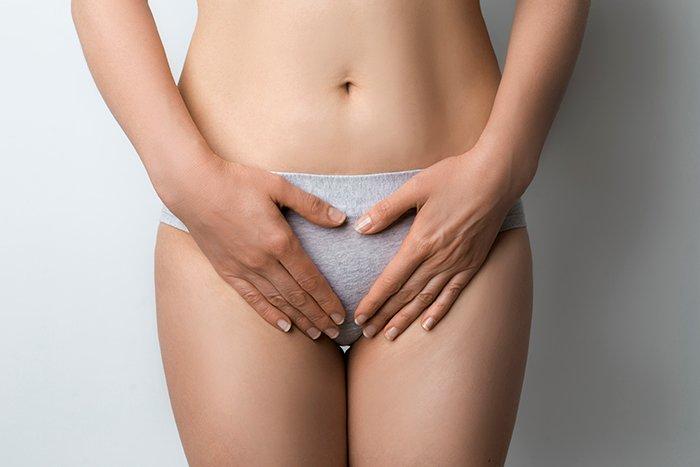 Cómo evitar el picor vaginal