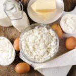 Beneficios de los alimentos fermentados para la microbiota
