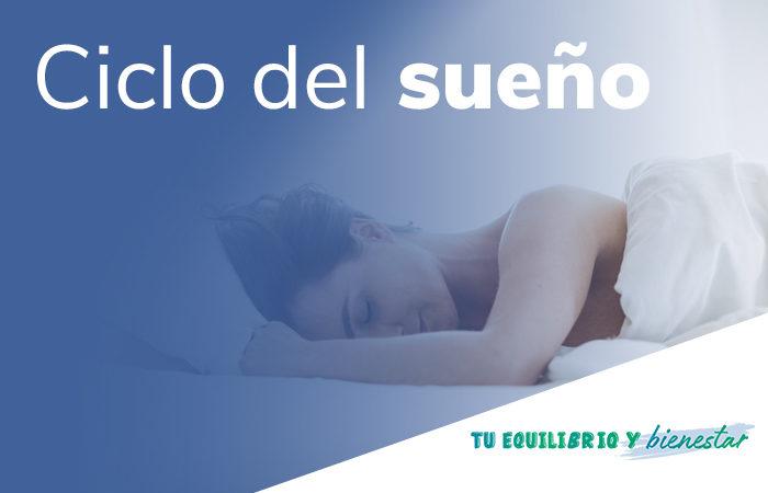 Ciclo del sueño: ciclo del sueño 700x450 - HeelEspaña