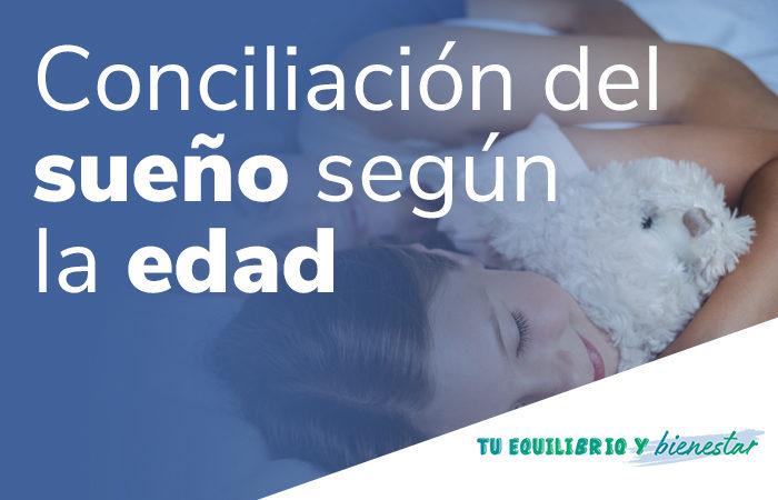 Factores que influyen en la conciliación del sueño según la edad: conciliación del sueño según la edad 700x450 - HeelEspaña