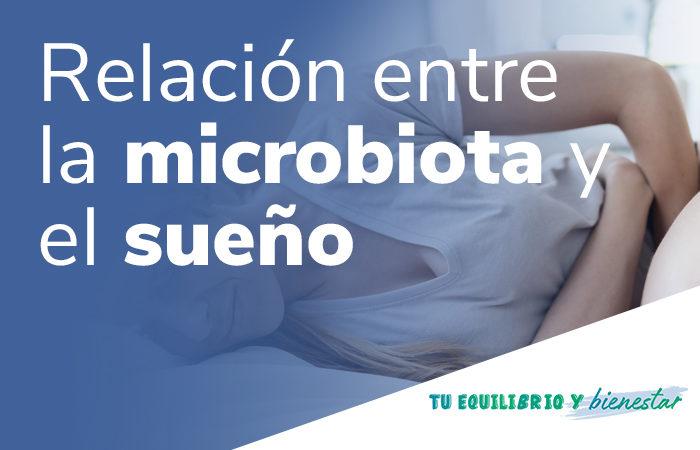 Relación entre la microbiota y el sueño: relación microbiota y sueño 700x450 - HeelEspaña