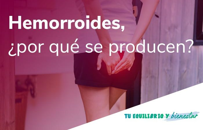 Podcast: Hemorroides