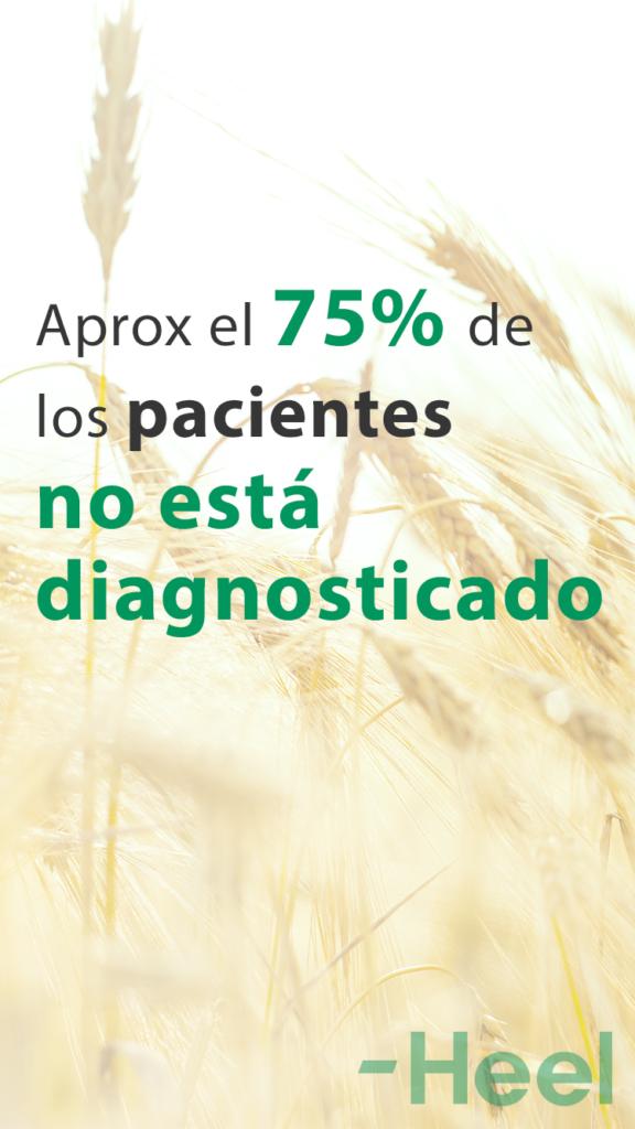 Síntomas de celiaquía según la edad: celiaquia2 576x1024 - HeelEspaña